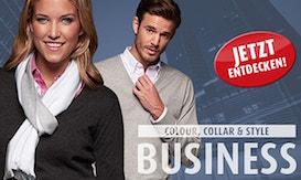 Business_2016_Main_DE_Promo-min
