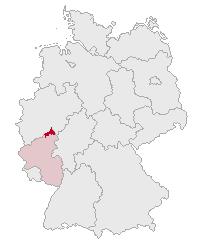 karte_werbemitteldoktor