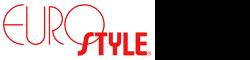 logo_eurostyle