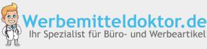 werbemitteldoktor_logo_kugelschreiber_238_57