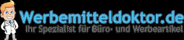 Werbemitteldoktor.de